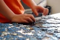 Habilidades motrices en los niños