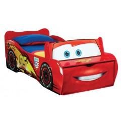 Cama coche cars