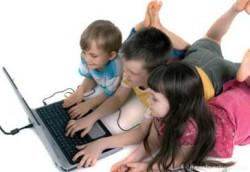 niños_ordenador